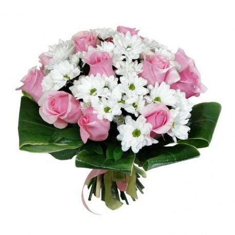 Ramo de Flores Seefeld