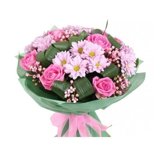 Bouquet Loira