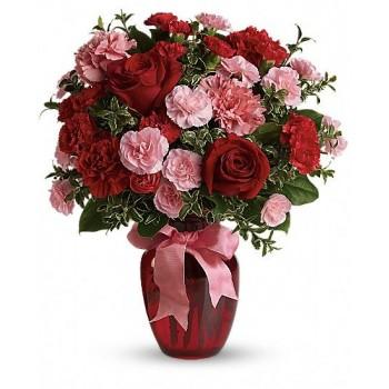 Ramo de Flores Augsburgo