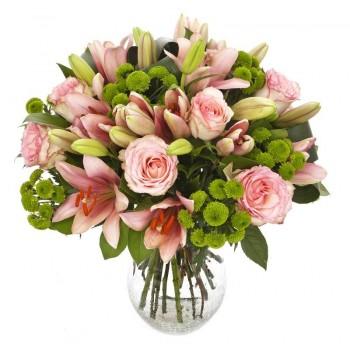 Ramo de Flores Versalles